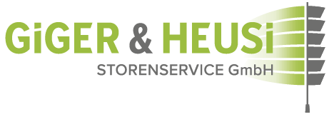 Giger & Heusi Storenservice GmbH