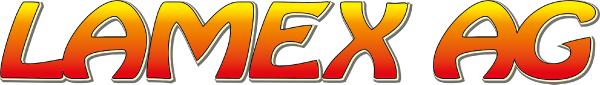 Lamex Logo bearbeitet
