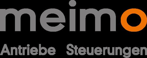 Meimo Logo bearbeitet