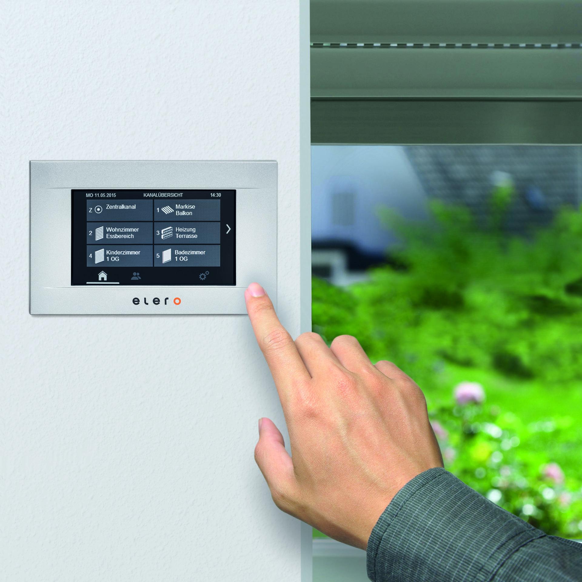 MultiTec-Touch-mit-Hand