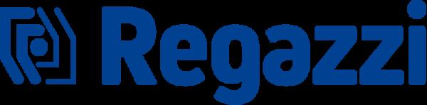 Regazzi Logo bearbeitet