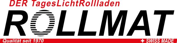 Rollmat Logo bearbeitet