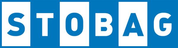 STOBAG Logo bearbeitet